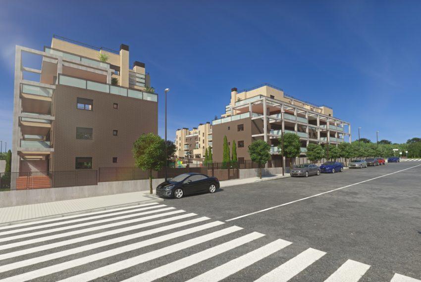 c15 colmenar_fijas garage_00000