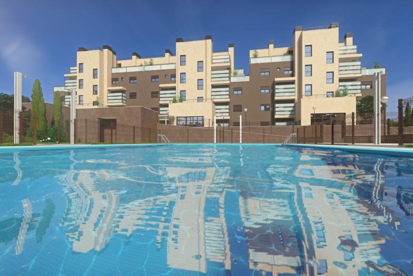 c15 colmenar_fijas piscina_00000