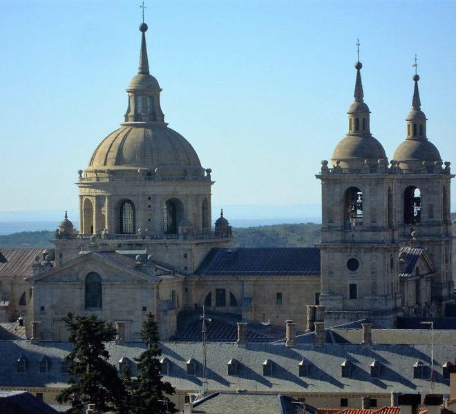 San lorenzo de el escorial altter - Alquiler de pisos en san lorenzo de el escorial ...