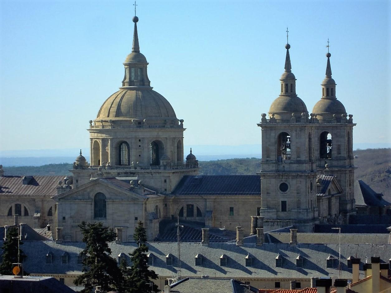 Piso en alquiler en san lorenzo de el escorial altter - Alquiler de pisos en san lorenzo de el escorial ...