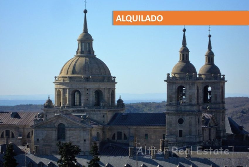 Alquilado_San Lorenzo