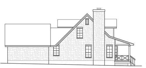 Por cu nto vendo mi casa altter for Fachadas de casas modernas para colorear