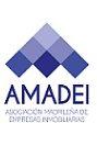 Amadei