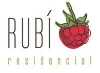 Logo Rubí