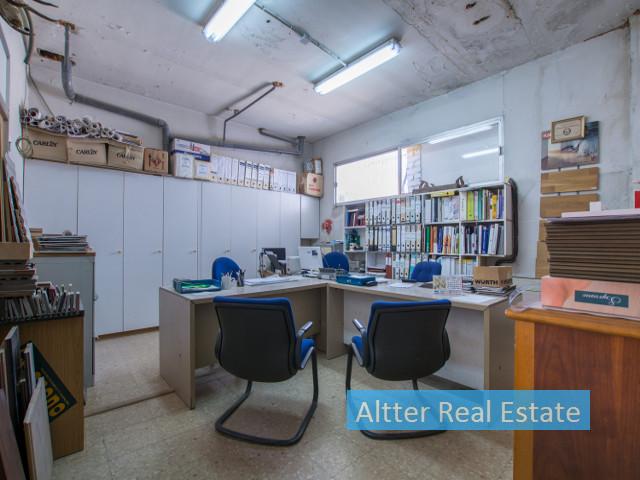 Anastasio Nieto 3 Villalba (7)