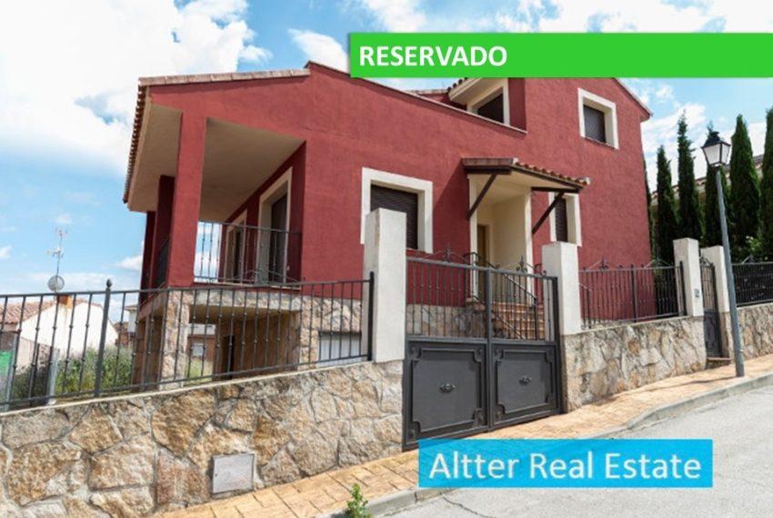 Reservado_Villa del Prado