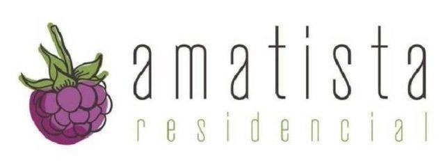 Logo Amatista