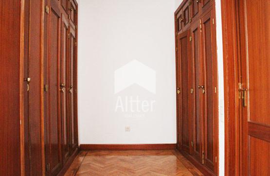 ALI0000112505-N