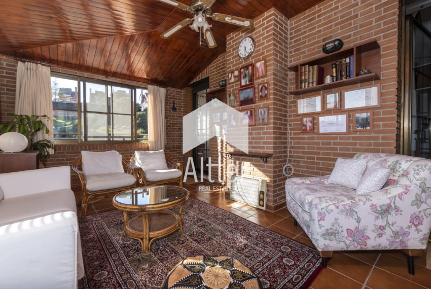 Terraza Dormitorio Principal (2)