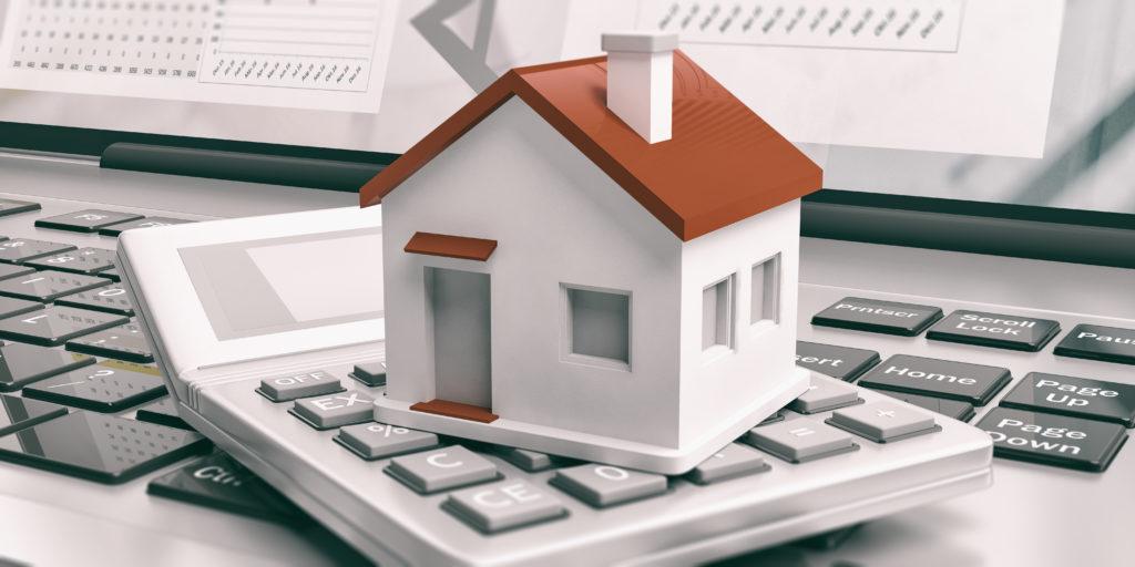 Moratoria Hipotecas Vivienda Habitual | Altter Real Estate
