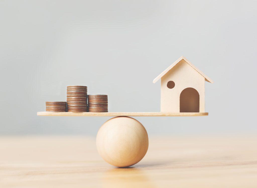 Precio Vivienda Segunda Mano: ¿es buen momento para vender? | Altter