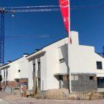 Sector Inmobiliario tras COVID19 | Análisis